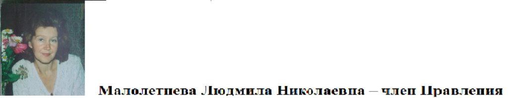 Это изображение имеет пустой атрибут alt; его имя файла - mln-2-1024x198.jpg